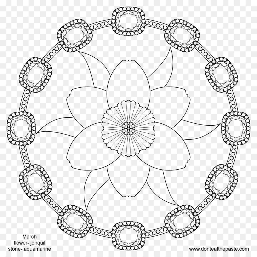 La Diócesis Católica romana de Amarillo Organización de Negocios de ...