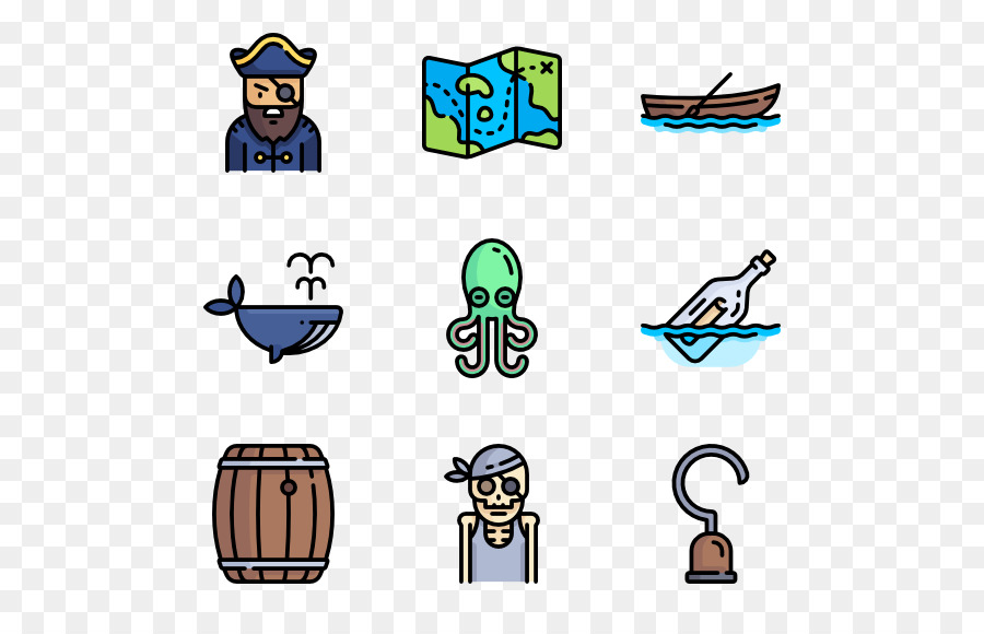 Pittsburgh Pirates Computer Icons Piracy Clip Art
