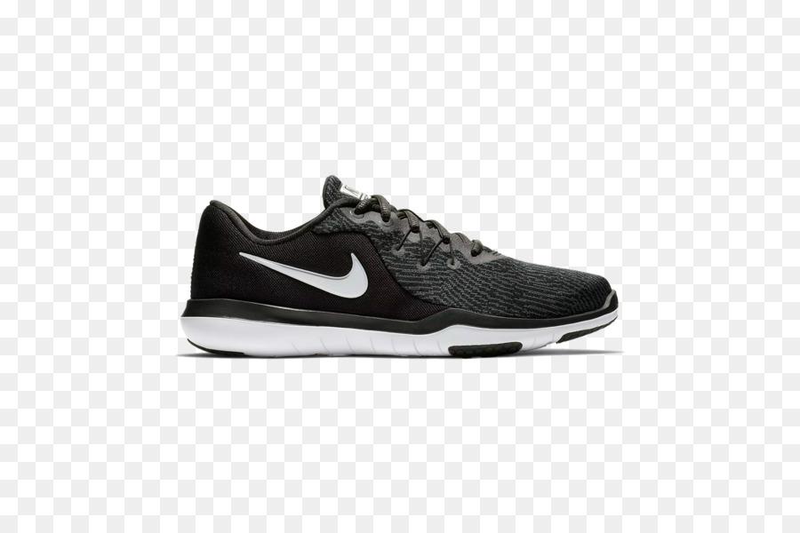 Under Armour Nike Sneakers zapatos New Balance Adidas Nike Armour Inc Formatos De c1b8af
