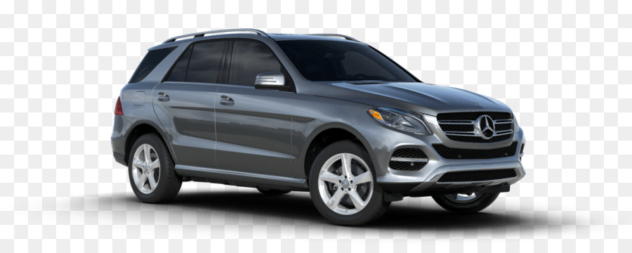 2018 Mercedes Benz Gle Cl 2016 Cla M Sport Utility Vehicle Suv Grey Png 1120 435 Free Transpa