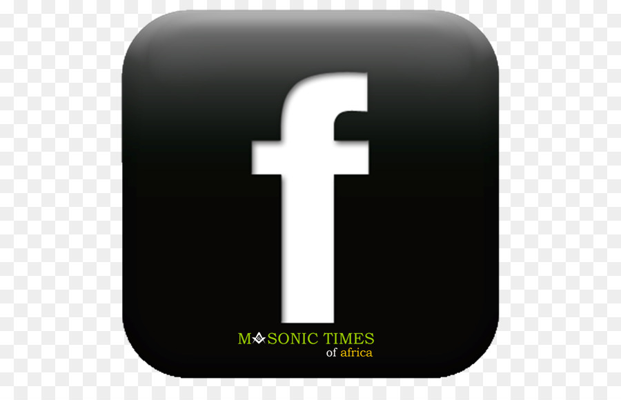 Computer Icons Facebook Inc Logo Grand Lodge Of Spain Png