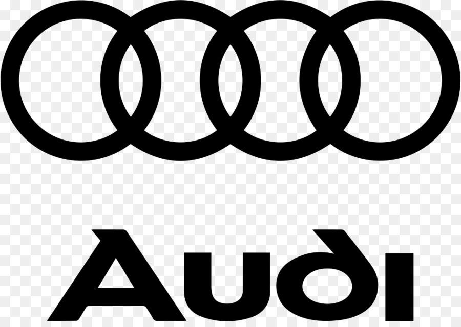 Audi A Car Logo Audi Type SS Audi Png Download Free - Audi circle