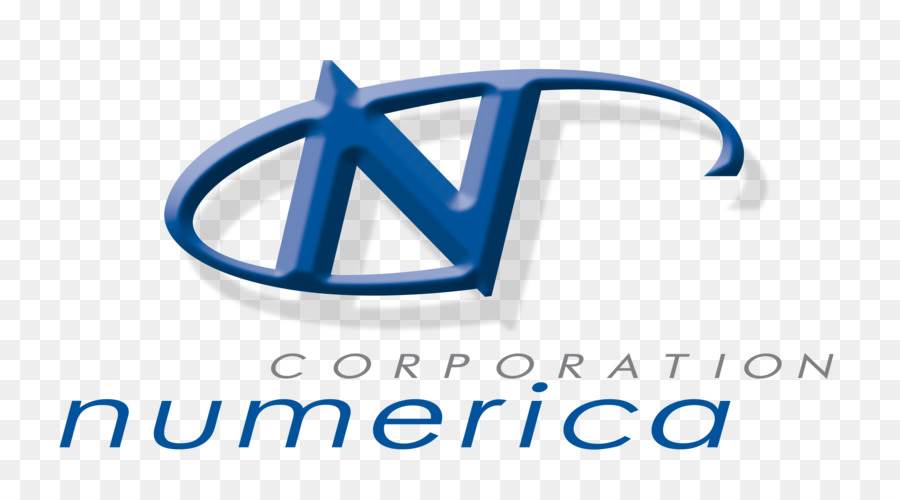 Numerica Corporation CJIS Training Symposium Numerica Credit Union ...