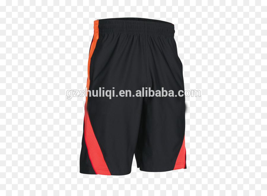 f7413946d0b Trunks Bermuda shorts Air Jordan - CHINESE CLOTH png download - 615*650 -  Free Transparent Trunks png Download.