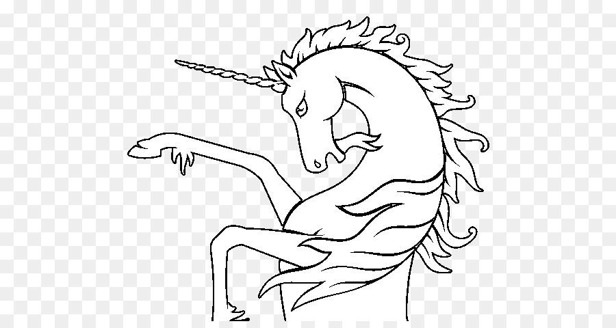 winged unicorn drawing coloring book horse unicornio para colorir