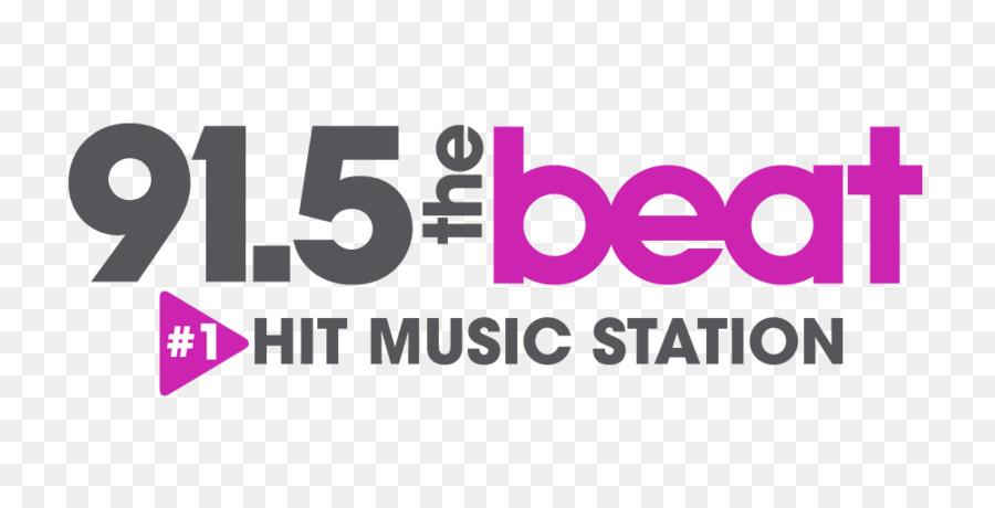CKBT-FM Kitchener Internet radio Corus Entertainment - radio png ...