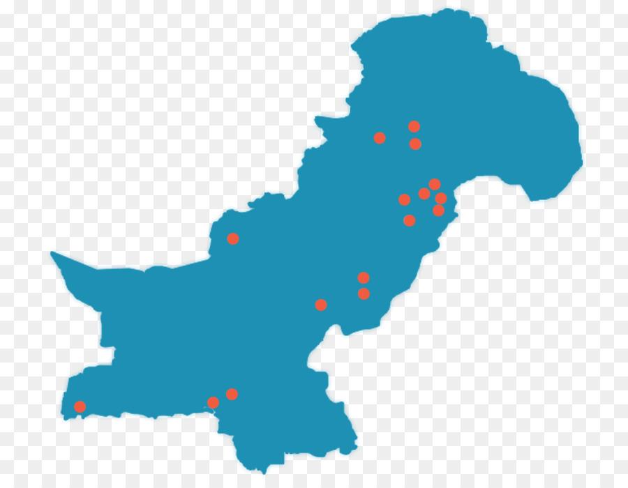 Pakistan world map blank map world map formatos de archivo de pakistan world map blank map world map gumiabroncs Choice Image