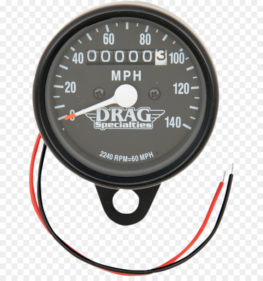 Tachometer Motor Vehicle Speedometers Gauge Odometer MINI Cooper - harley speedometer  wiring diagram