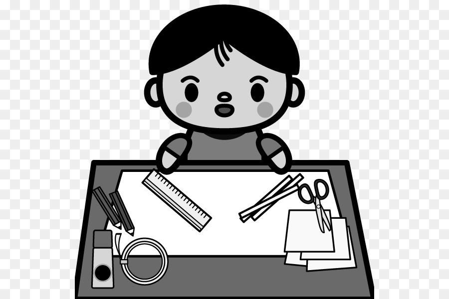 Yaz Tatili Sanat Küçük Resim çizimi Tatil Png Indir 600600