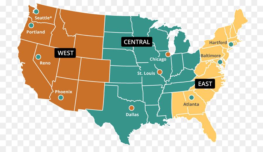 North Carolina World Map.Alaska Map North Carolina Distribution Center Png Download 800