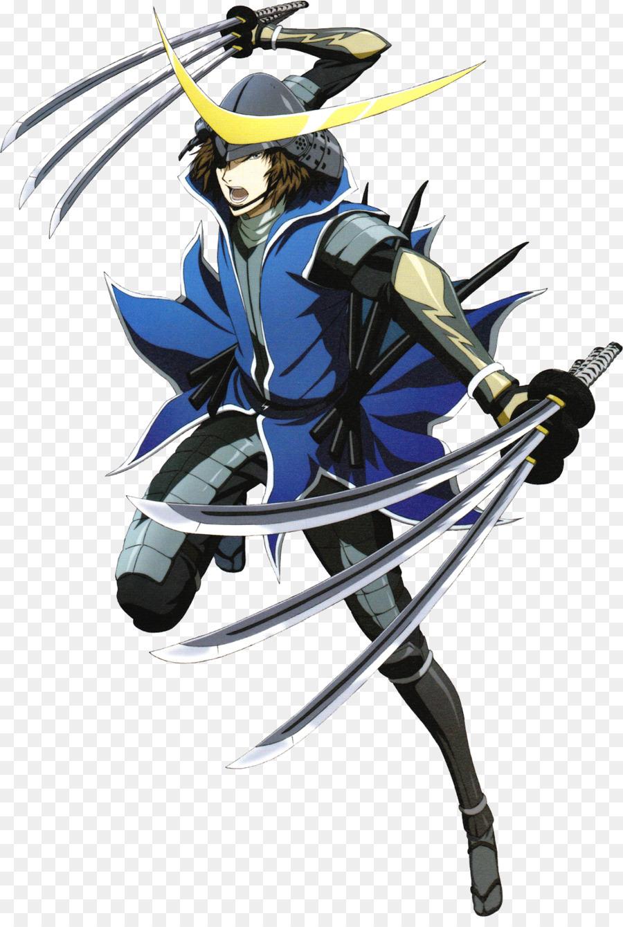 sengoku basara samurai heroes sengoku basara 2 sengoku period