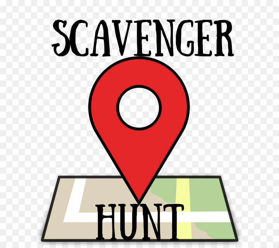 location interstate 4 map clip art scavenger hunt png download rh kisspng com scavenger hunt clip art border scavenger hunt clip art with footprints
