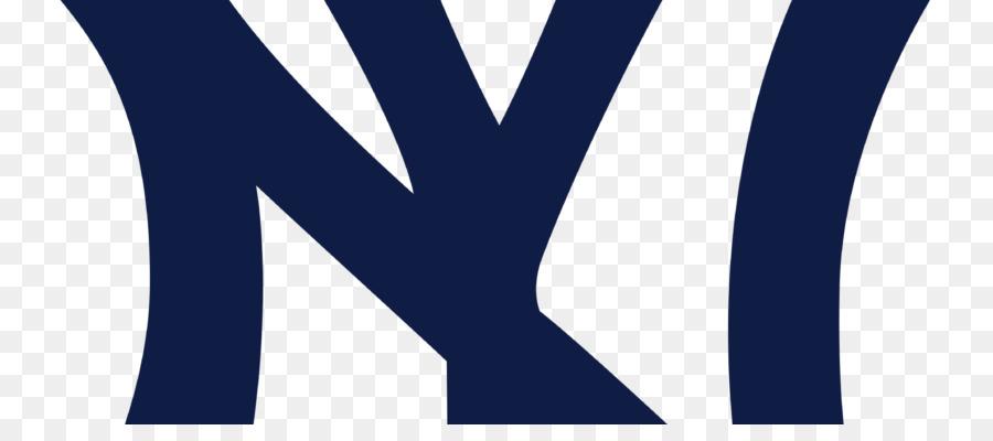 Logos y uniformes de los Yankees de Nueva York Logos y uniformes de ...