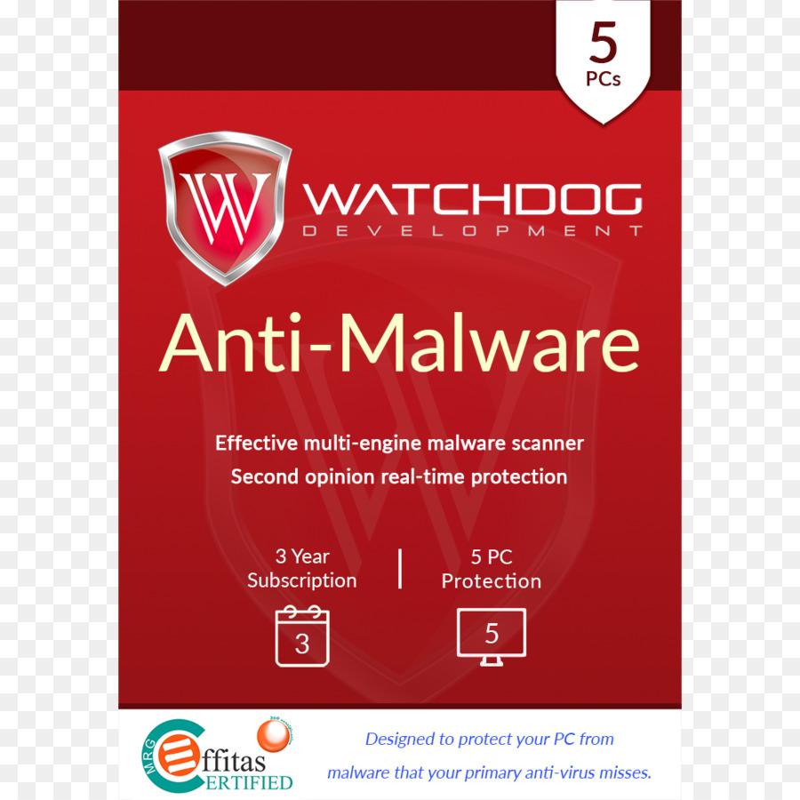 malwarebytes antivirus software free download