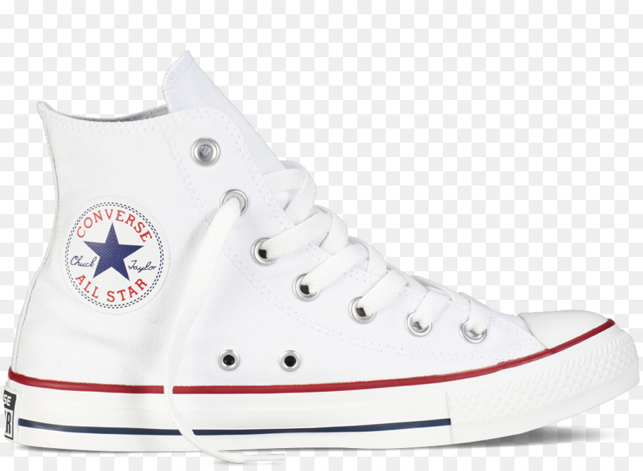d74ed49d40cf Chuck Taylor All-Stars Converse Sneakers High-top Shoe - high heeled  converse png download - 1000 728 - Free Transparent Chuck Taylor Allstars  png Download.