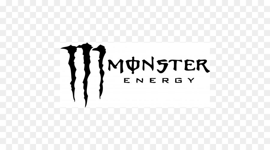 monster energy logo vector ace energy