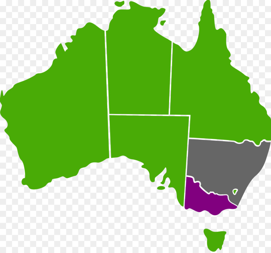 Australia world map first governor of western australia png australia world map first governor of western australia gumiabroncs Image collections