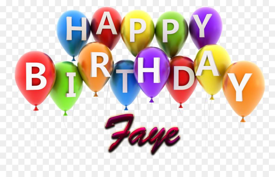 Birthday Cake Greeting Note Cards Happy Birthday Clip Art Happy