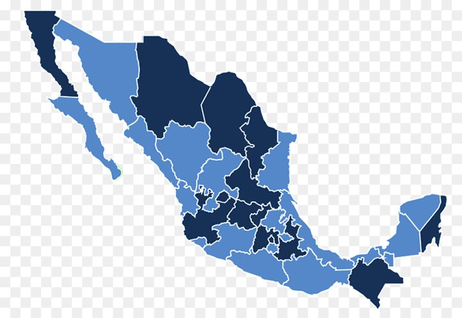 Schrei Von Dolores Mexikanischer Krieg Der Unabhängigkeit In Mexiko