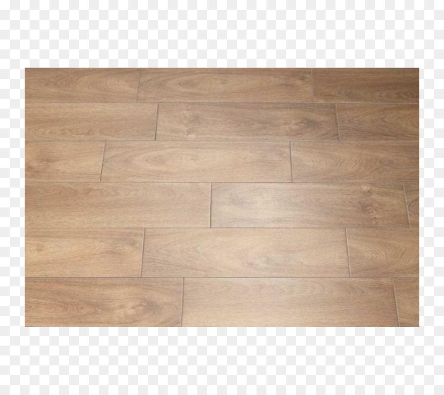 Floor Porcelain Tile Terrazzo Wood Legno Bianco Png Download 800