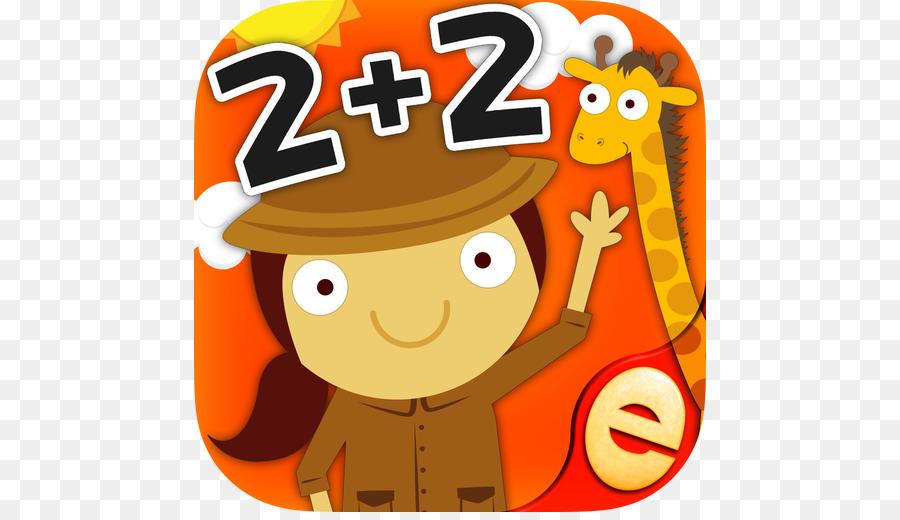Tier Mathe-Spiele für Kinder in Pre-K & Kindergarten Tier Mathe ...