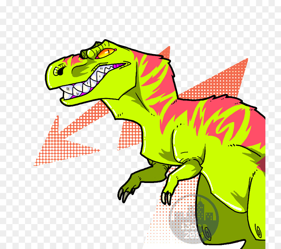 Drawing DeviantArt Clip art - the land before time 2 sharptooth png ...