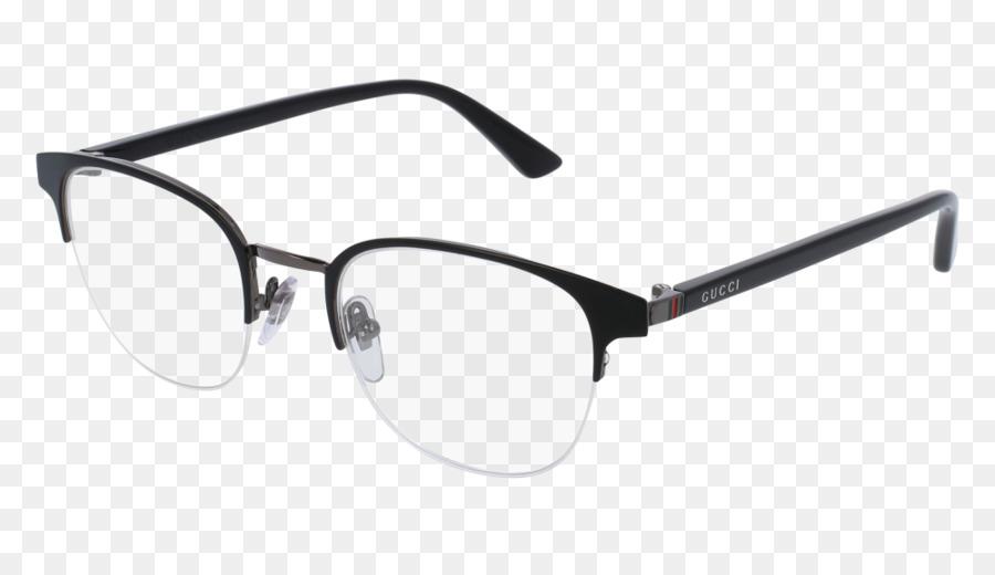 1c22408830d Gucci Eyeglasses Eyewear Fashion - glasses png download - 1000 560 - Free  Transparent Glasses png Download.