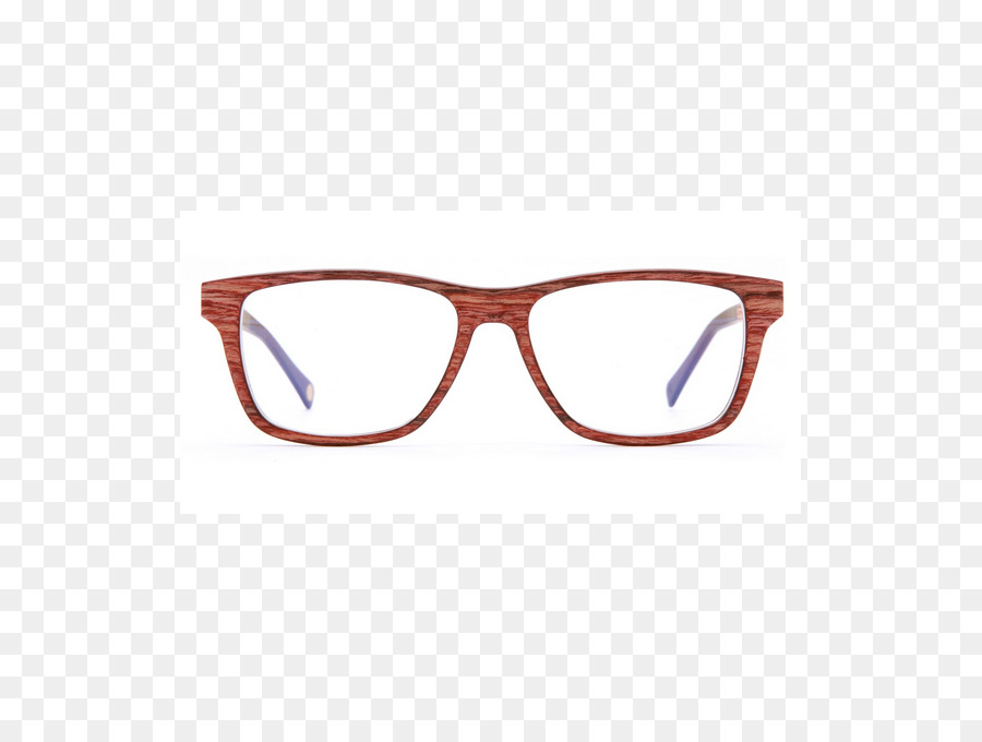 2667719fde7e7 Glasses Ray-Ban LensCrafters Clothing GUNNAR Optiks - glasses png download  - 665 665 - Free Transparent Glasses png Download.