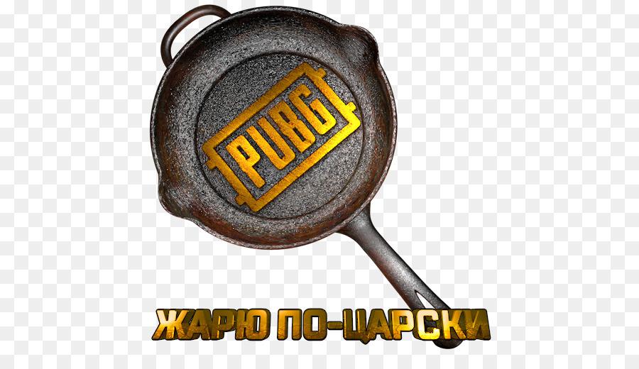 Playerunknown S Battlegrounds Odnoklassniki Mail Ru Llc Pubg