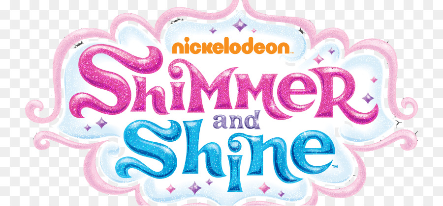 Television Show Nickelodeon Shimmer And Shine Season 2 Clip Art