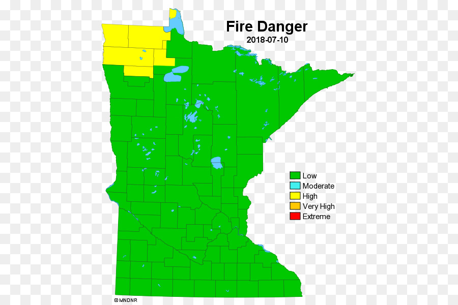 Minnesota Map Png.Minnesota Map Wildfire National Weather Service Climate Map Png