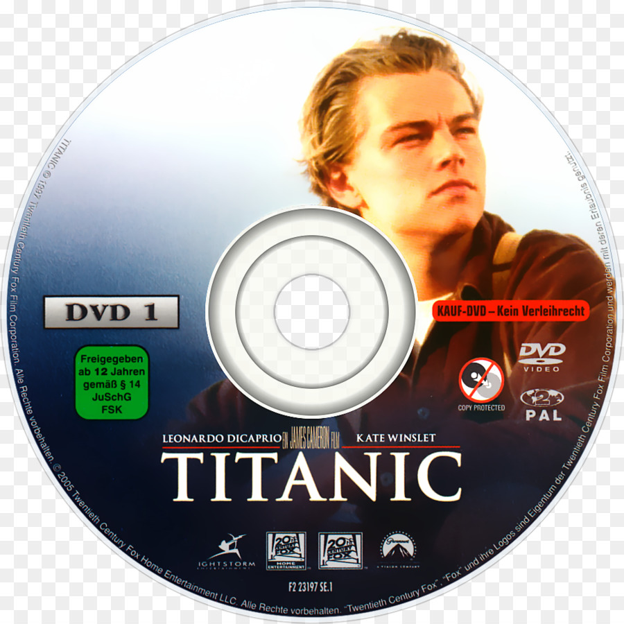 Titanic ship png banner transparent download titanic (se) (2 dvd.