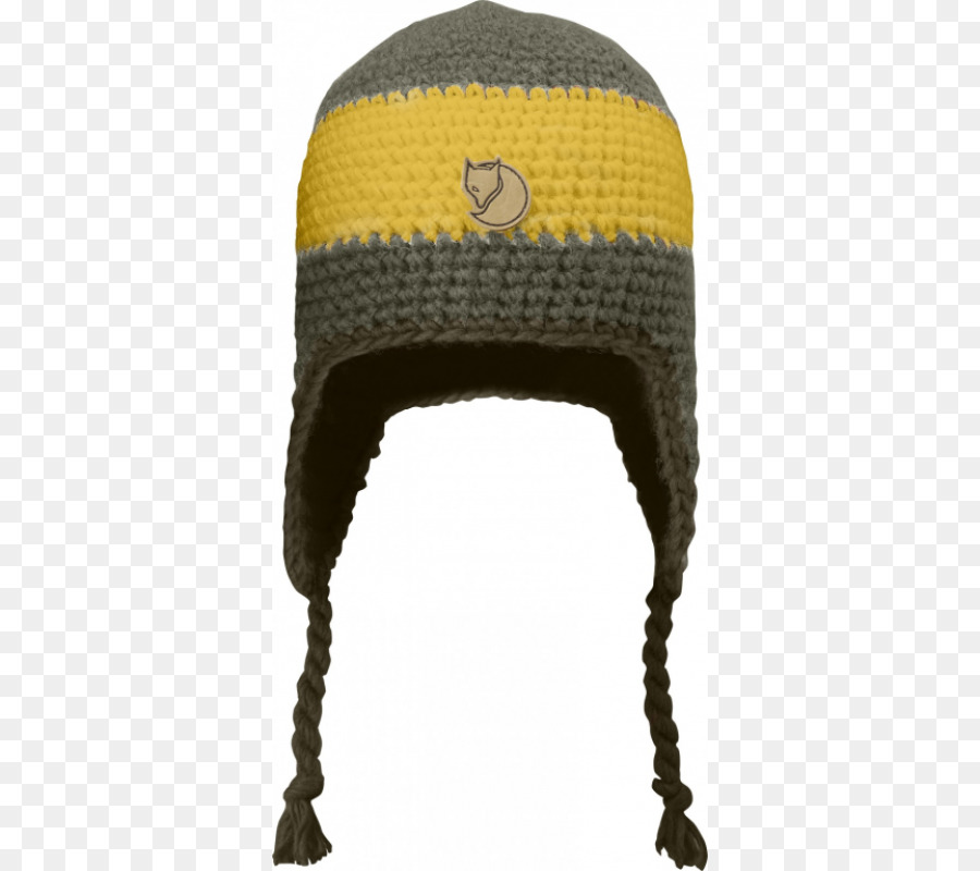 Gorro de punto gorro Sombrero de Ganchillo - gorro Formatos De ...
