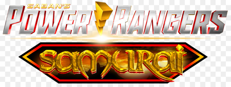 Power Rangers Super Samurai Sabans Power Rangers Samurai Logo Power