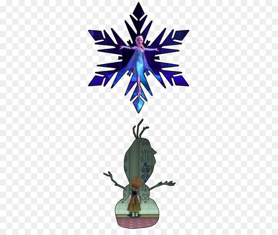 Elsa Symbol Youtube Disney Princess Mulan Fan Art Png Download