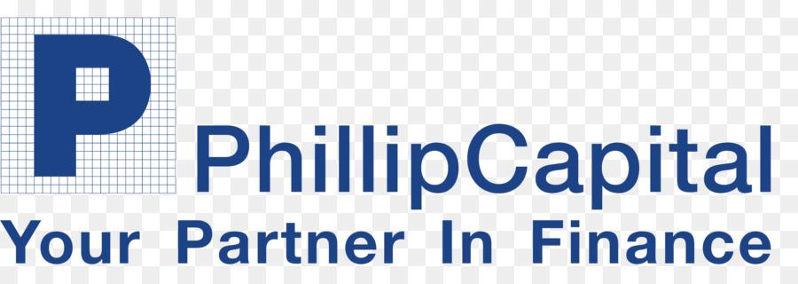 PhillipCapital India Pvt    Ltd  Phillip Capital Pte Ltd