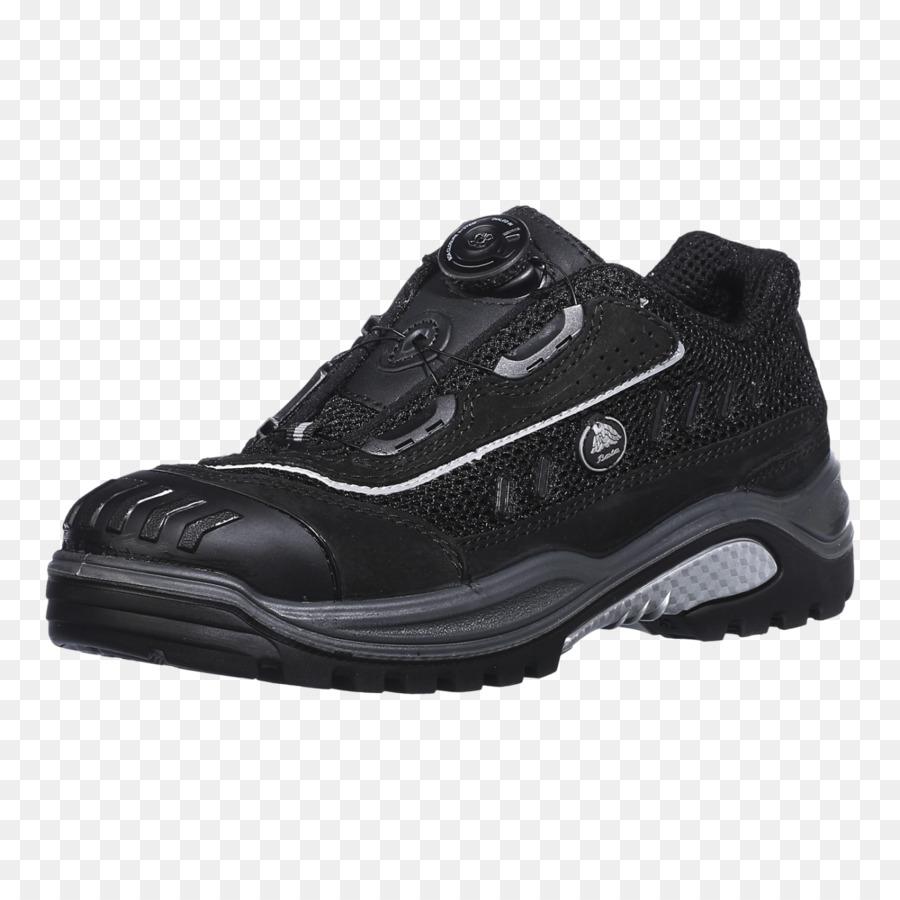 online for sale best sale discount Baskets Chaussure Reebok Adidas Nike - Reebok téléchargement ...