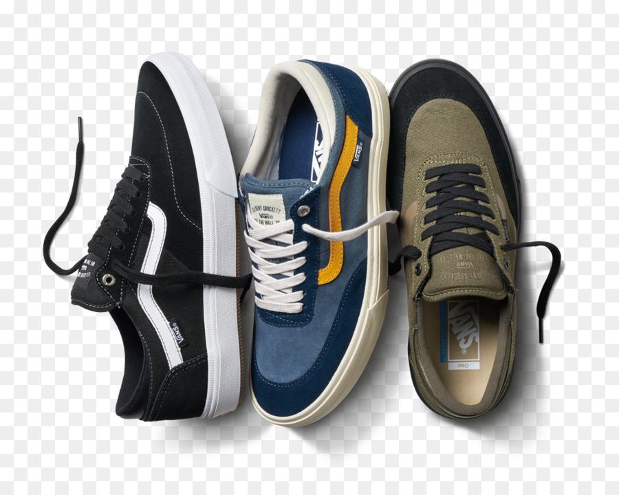 9207a4fa45bf9a Vans Pro Shop Skate shoe House of Vans - others png download - 1000 784 -  Free Transparent Vans png Download.