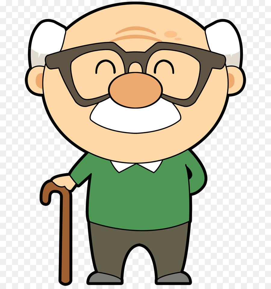 grandparent grandpa grandpa clip art grandfather clipart png rh kisspng com grandfather clipart png grandfather clipart images