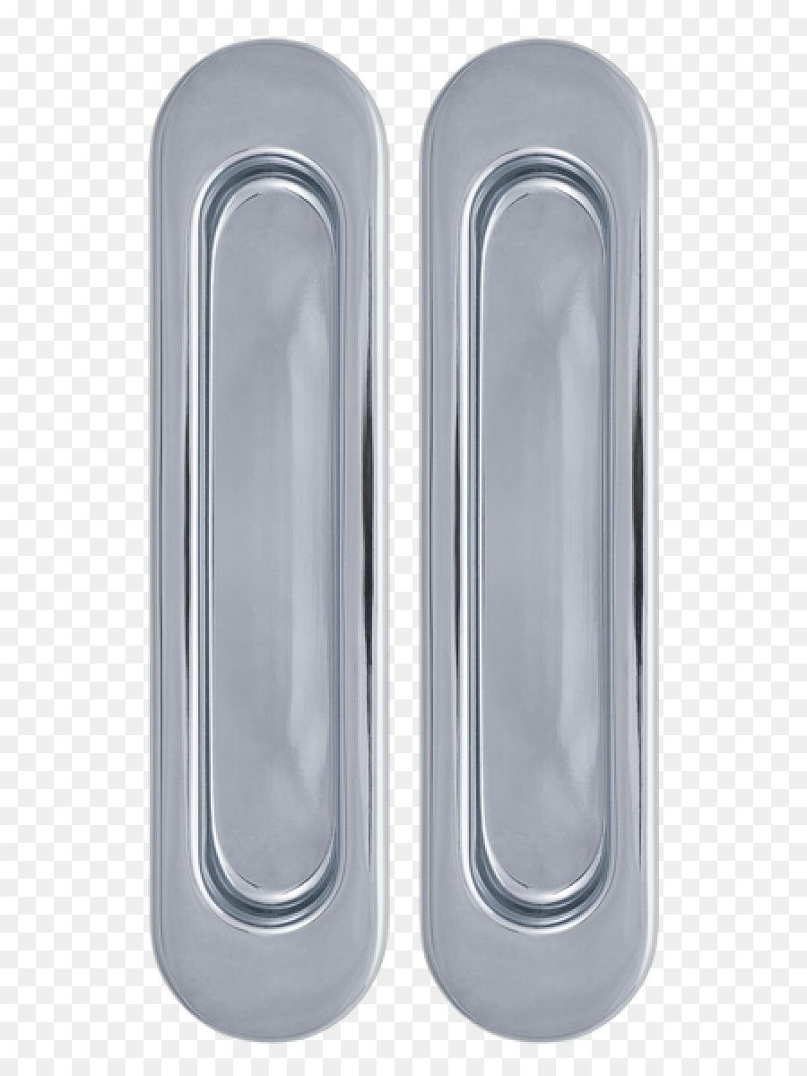 Door Handle Sliding Door Sliding Glass Door Stainless Steel Door
