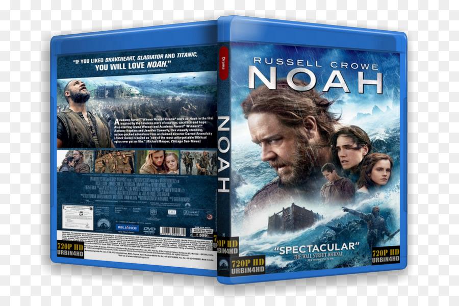 noah movie download 720p