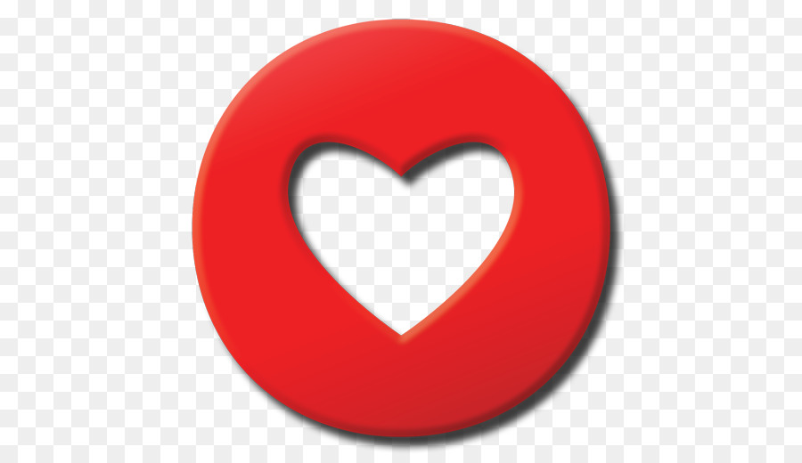 Heart Computer Icons Facebook Myki Others Png Download 512512