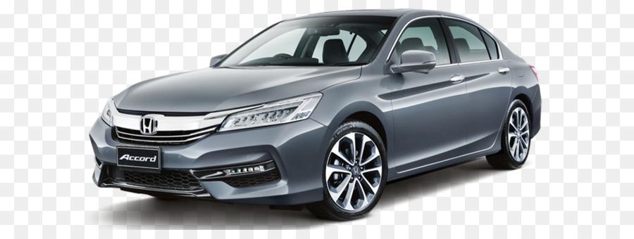 2017 Honda Accord Carro 2018 Híbrido De Civic
