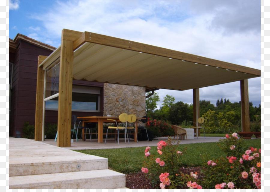 Pergola Patio Ceiling Wood   Pergola Plan