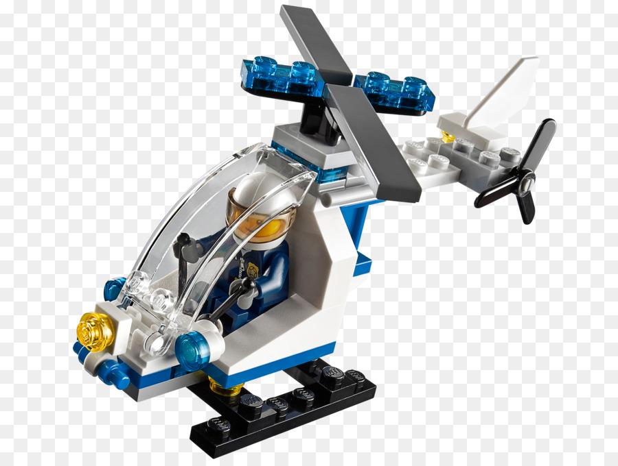 Lego City Helicopter Lego Minifigure Lego Duplo Lego Duplo Doc
