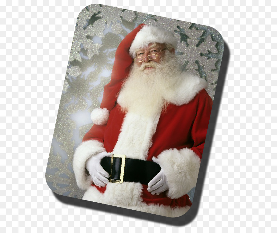 santa claus toy drive christmas toys - What Time Does Toys R Us Close On Christmas Eve