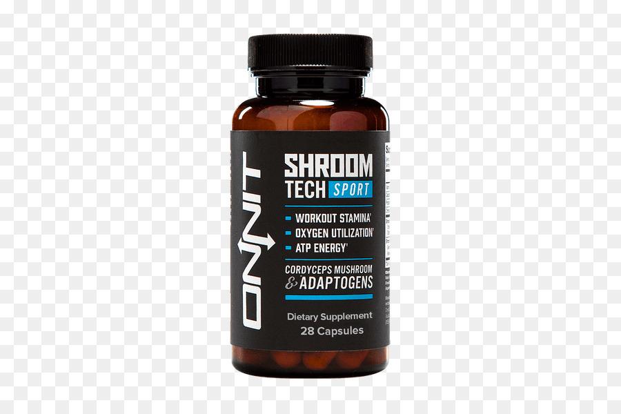 Dietary supplement Nootropic Brain Tablet Aniracetam