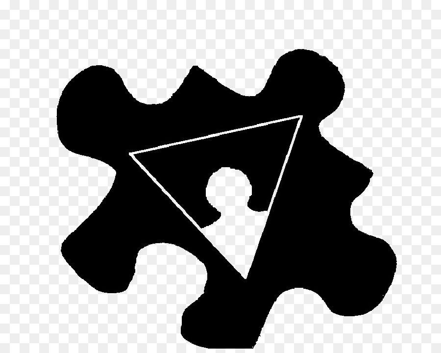 White Logo Clip Art Remaining Crossword Clue Png Download 786