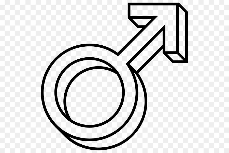 Gender Symbol Female Jrnsymbolen Symbol Png Download 600600