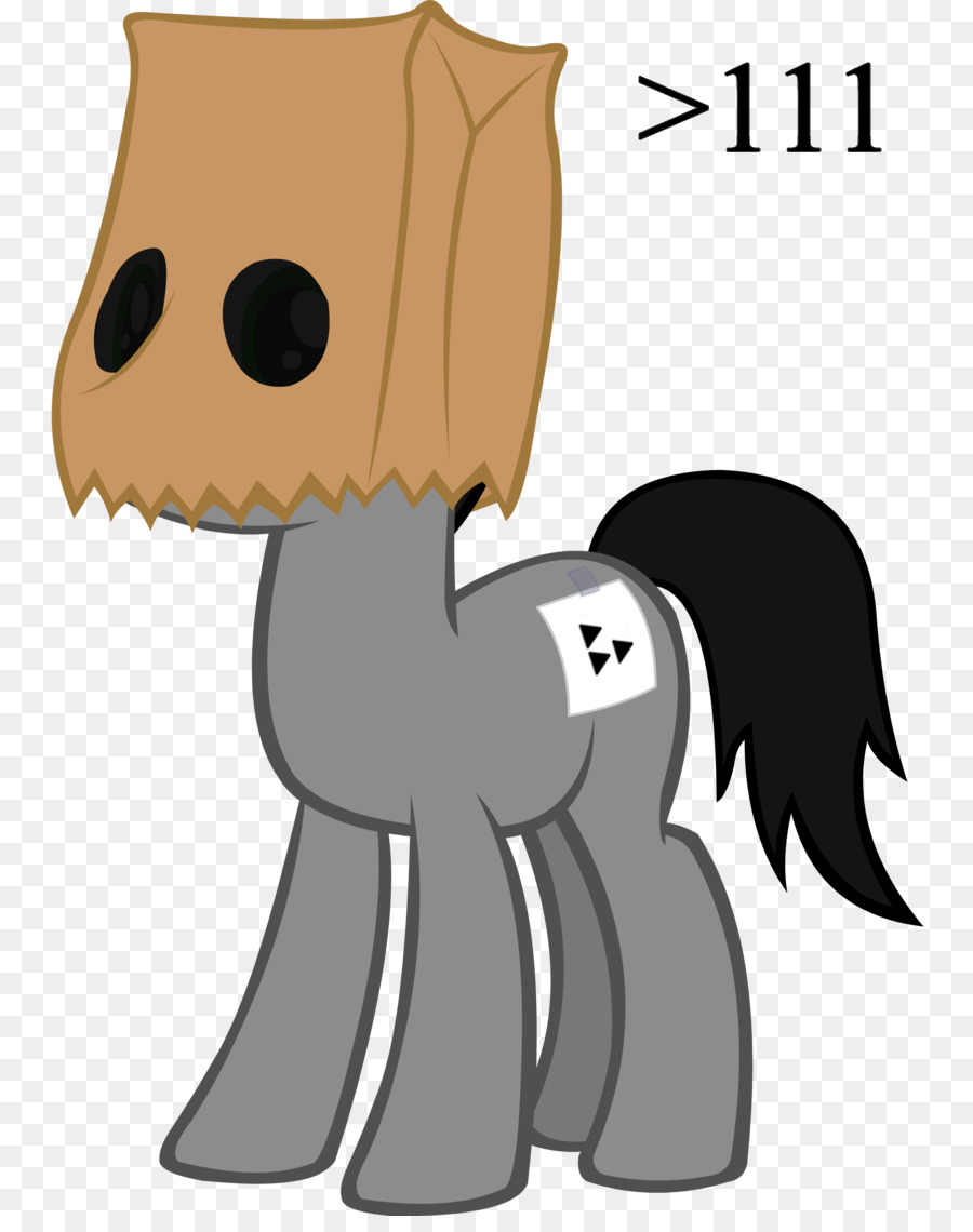 Team fortress 2 garry's mod pony loadout scout png download.